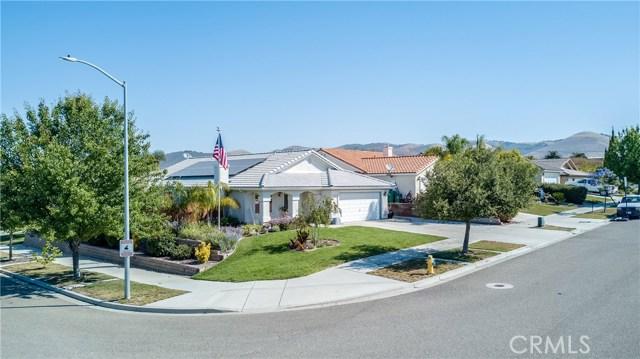 255 Dahlia Street, Nipomo, CA 93444