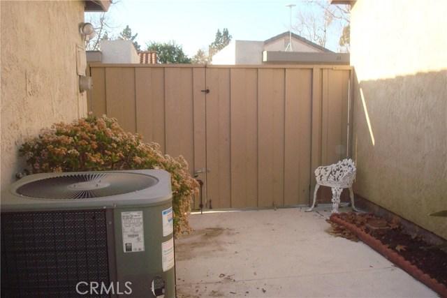 61 Orchard, Irvine, CA 92618 Photo 7