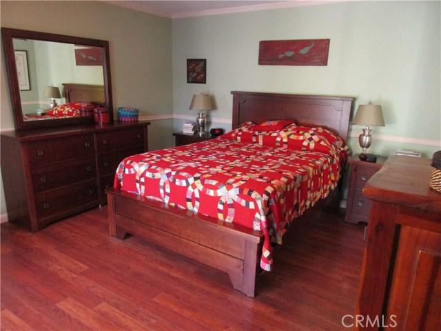 2200 El Dorado Street Los Osos, CA 93402 - MLS #: SC18068040
