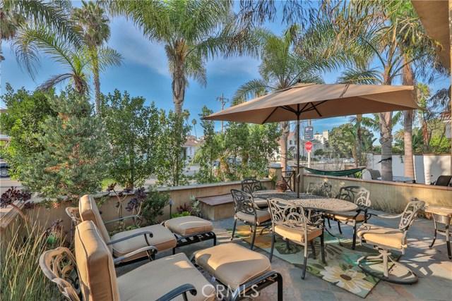 224 6th Street Huntington Beach, CA 92648 - MLS #: OC18262906