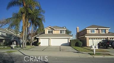 13585 Joshua Lane, Chino CA: http://media.crmls.org/medias/654fa52d-d10d-4273-ac69-7ded54d7de76.jpg