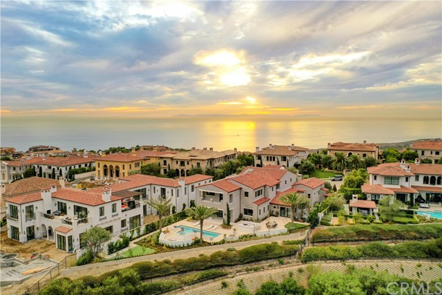 Photo of 9 Coral Ridge, Newport Coast, CA 92657