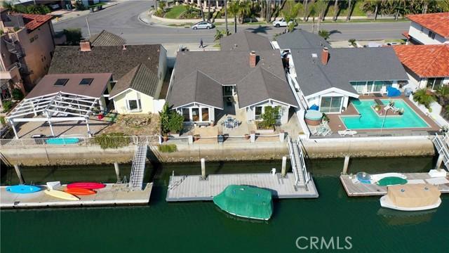 Photo of 3402 Gilbert Drive, Huntington Beach, CA 92649