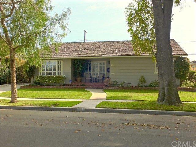 5160 E El Cedral St, Long Beach, CA 90815 Photo 0