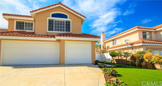 Property for sale at 2068 Valor Drive, Corona,  CA 92882