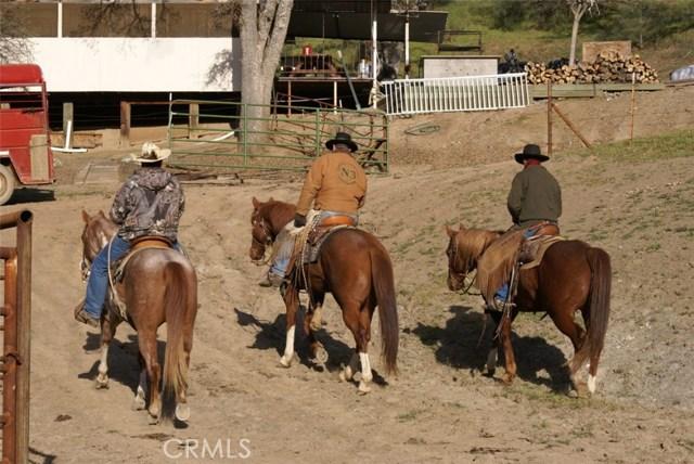 0 Del Valle Road, Livermore CA: http://media.crmls.org/medias/65540f5a-74bb-46bb-aaee-85be9dbf3bd4.jpg