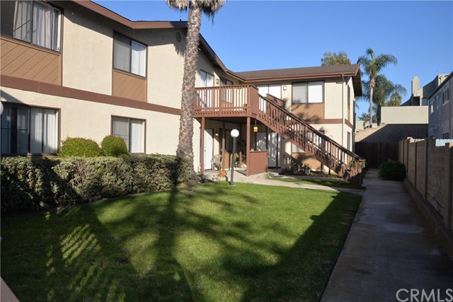 17682  Cameron Lane, Huntington Beach, California