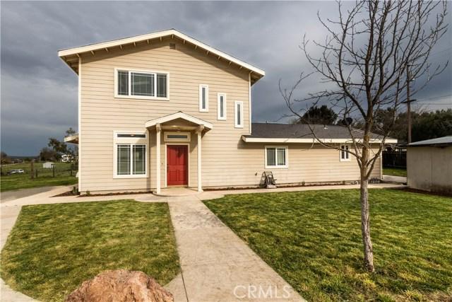 4440  Jardine Road, Paso Robles in San Luis Obispo County, CA 93446 Home for Sale