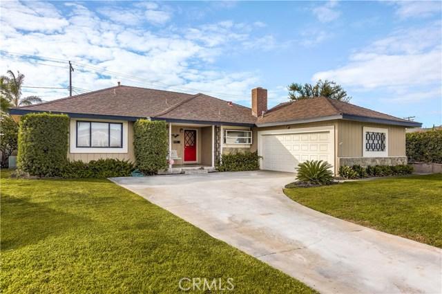 2410 E South Redwood Dr, Anaheim, CA 92806 Photo 0