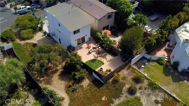 1490 Del Mar Avenue Laguna Beach, CA 92651 - MLS #: LG18177567