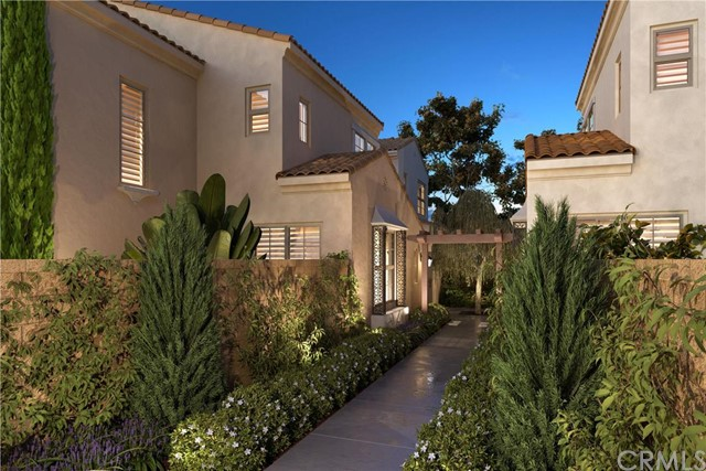 184 Quiet Grove Irvine, CA 92618 is listed for sale as MLS Listing OC18123833