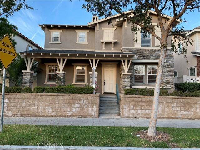 Photo of 2067 Hetebrink Street, Fullerton, CA 92833