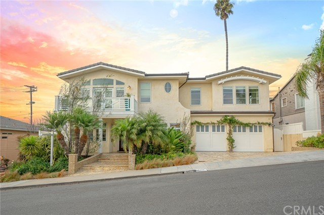 Photo of 1111 8th Street, Hermosa Beach, CA 90254
