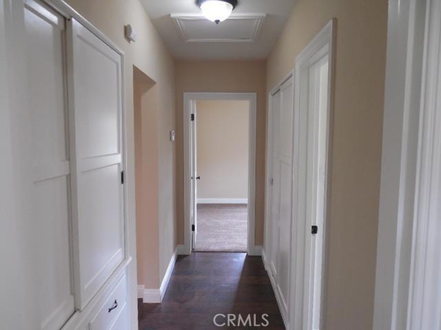 551 Chester Place Pomona CA 91768