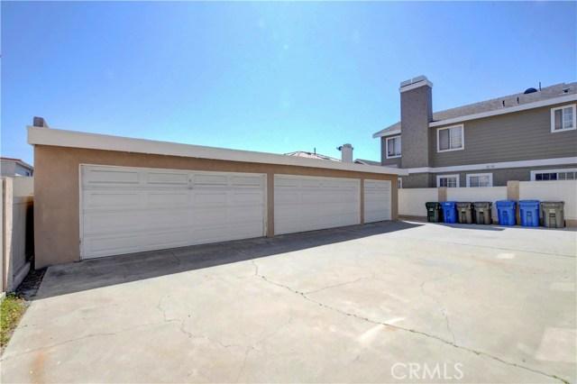 2212 Harriman Ln, Redondo Beach, CA 90278 photo 27