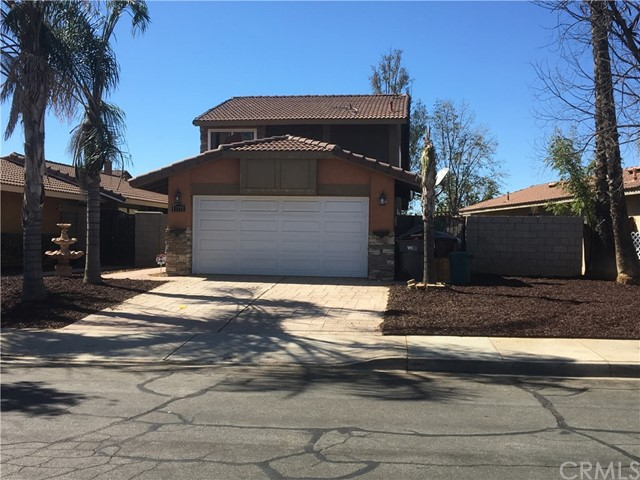13771 Caspian Way, Moreno Valley, CA 92553