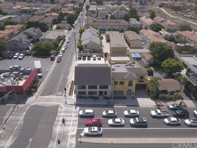 2522 Artesia Blvd 207, Redondo Beach, CA 90278 photo 5