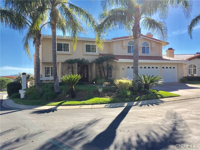 16 Avenida De Camelia Rancho Palos Verdes, CA 90275 is listed for sale as MLS Listing PV16744427