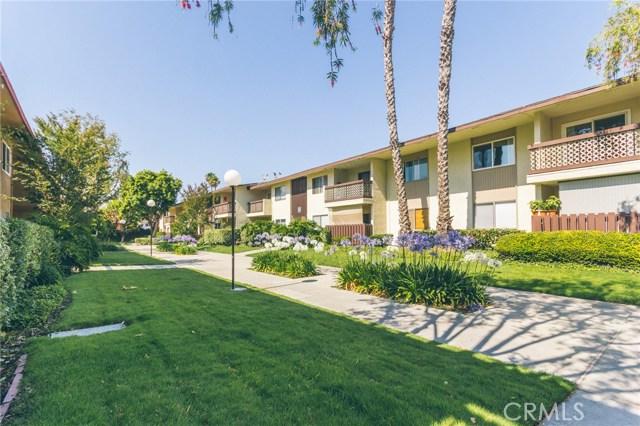 12200 Montecito Road Unit G205, Seal Beach CA 90740