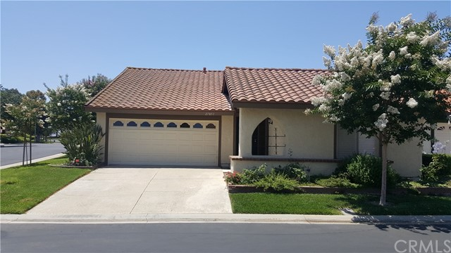 27851 Espinoza, Mission Viejo CA: http://media.crmls.org/medias/6562b5cf-6ec2-434e-b0f0-64bd232cbeae.jpg