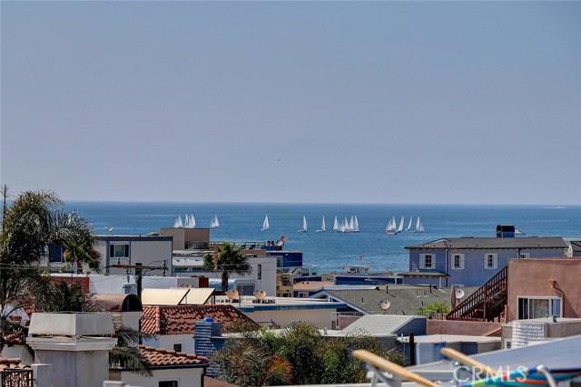 33 Monterey Blvd, Hermosa Beach, CA 90254 photo 6