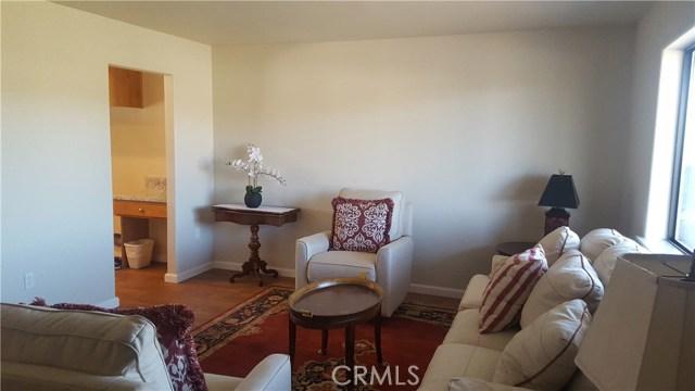 20851 San Diego Avenue Middletown, CA 95461 - MLS #: LC18040689