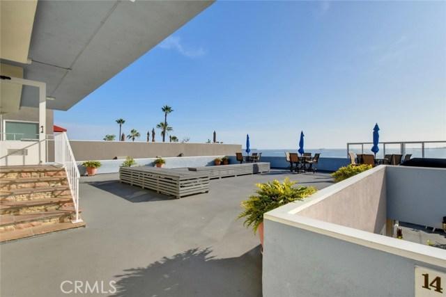 1168 E Ocean Bl, Long Beach, CA 90802 Photo 19