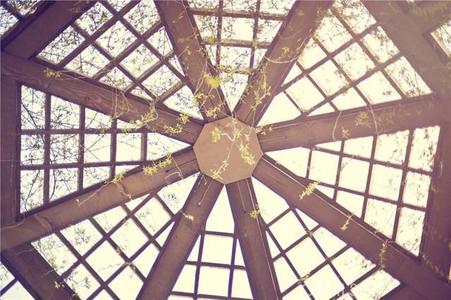 64 Concierto, Irvine, CA 92620 Photo 53