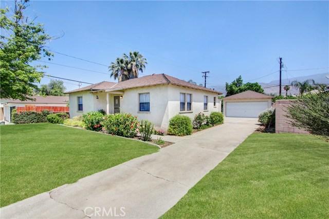 124 E 34th Street, San Bernardino CA: http://media.crmls.org/medias/6564a5d7-c0af-46ab-924c-665e50b74929.jpg