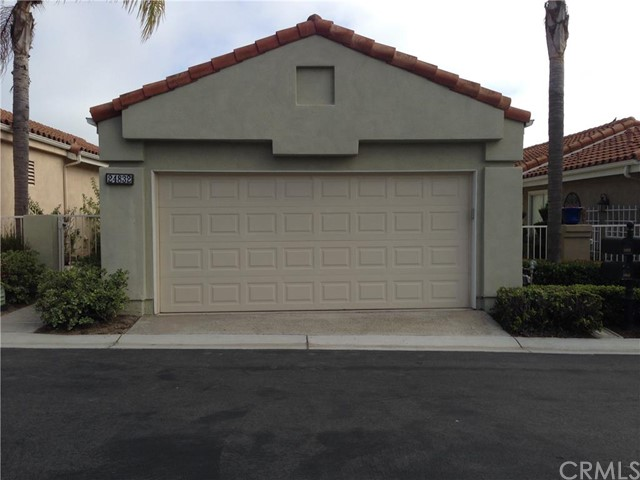 Single Family Home for Rent at 24832 Sunstar St Dana Point, California 92629 United States