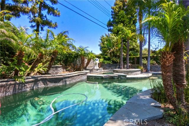 364 Princeton Drive, Costa Mesa CA: http://media.crmls.org/medias/6565a02f-ea6a-4e22-961d-4e9100b1f757.jpg