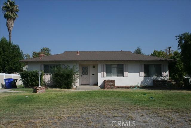 146 Marshall Boulevard San Bernardino CA 92404