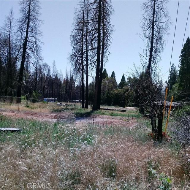 13965 Andover Drive, Magalia CA: http://media.crmls.org/medias/6566a695-dca0-41d5-8f63-b5d0ae74fc33.jpg