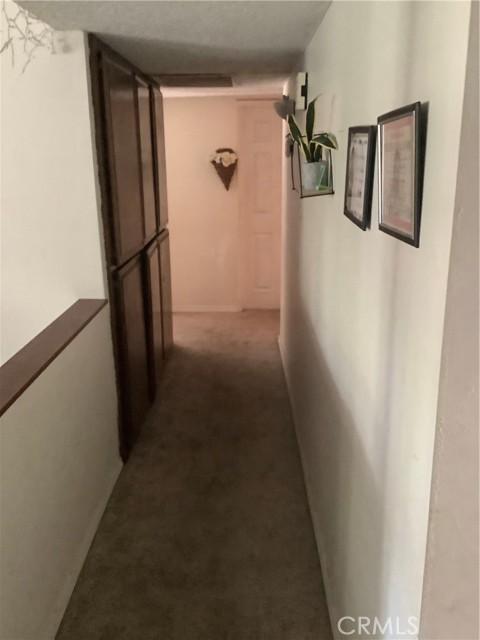 6904 Ranch House Road, Bakersfield CA: http://media.crmls.org/medias/6566d994-c2ed-49cd-b775-bc4325c51b1c.jpg
