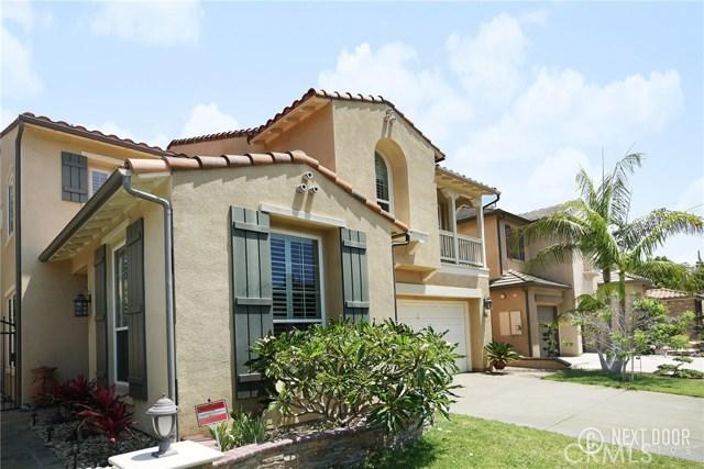 1314 Corte Maltera Costa Mesa, CA 92626 - MLS #: OC18150577
