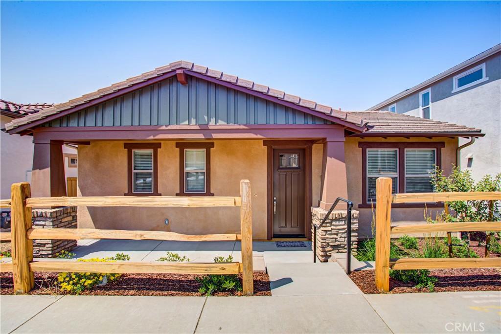 3935 Kilbern Way, San Luis Obispo, CA 93401