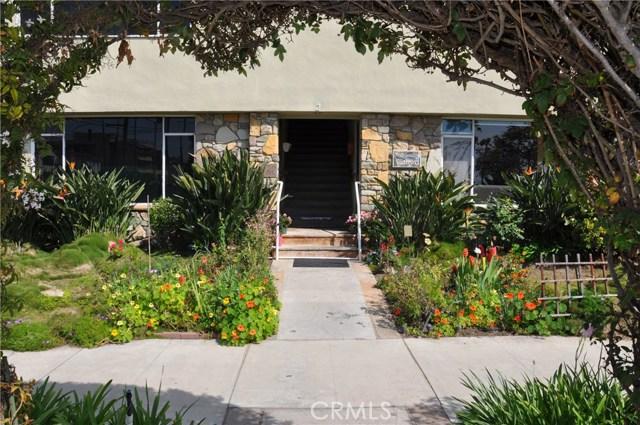 2 36th Pl, Long Beach, CA 90803 Photo 4