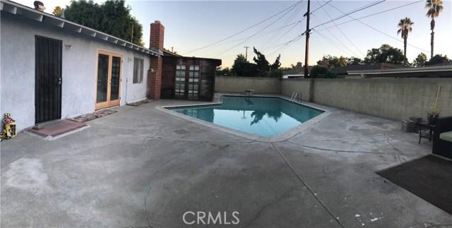 541 S Barnett St, Anaheim, CA 92805 Photo 18