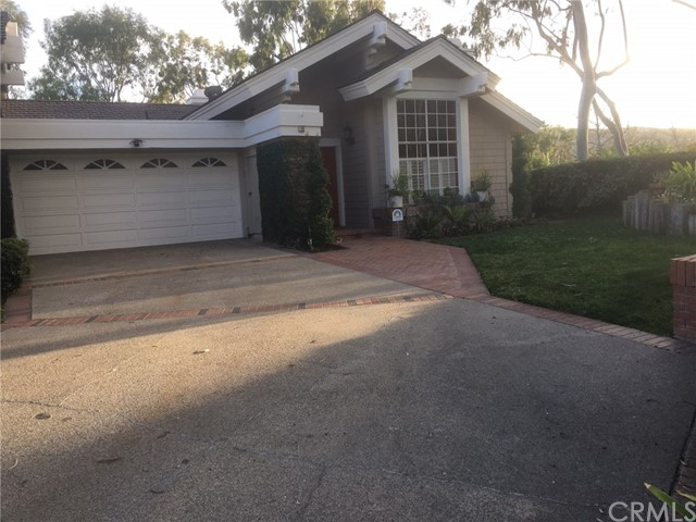 19 Sunrose Irvine, CA 92603 - MLS #: OC17204247