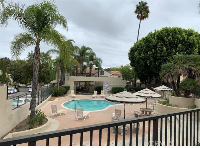 13115 Le Parc, San Bernardino, California 91709, 2 Bedrooms Bedrooms, ,2 BathroomsBathrooms,Condominium,For sale,Le Parc,TR20228110
