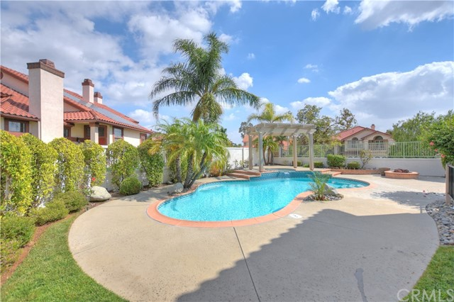 11169 Starview Court Rancho Cucamonga, CA 91737 is listed for sale as MLS Listing CV17228605