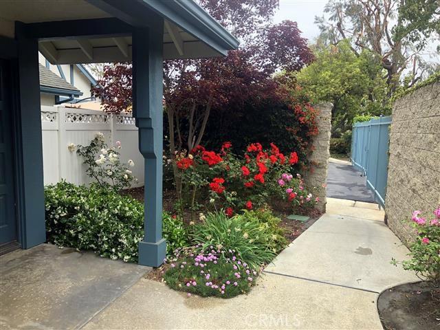 1535 W Nottingham Ln, Anaheim, CA 92802 Photo 0