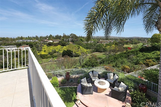 6 Rue Chantilly, Newport Beach, CA, 92660