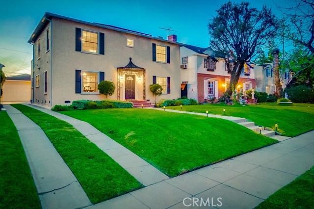 4109 Linden Av, Long Beach, CA 90807 Photo 0