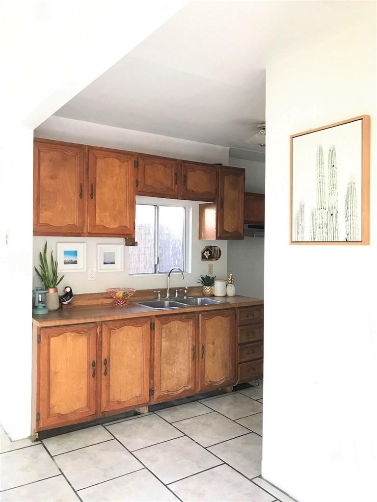 6102 Mesa Avenue Highland Park, CA 90042 - MLS #: OC17126082