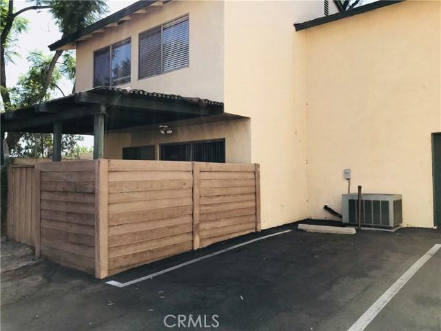 5469 E Candlewood Cr, Anaheim, CA 92807 Photo 30