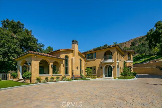 Real Estate for Sale, ListingId: 35681894, Glendora,CA91741