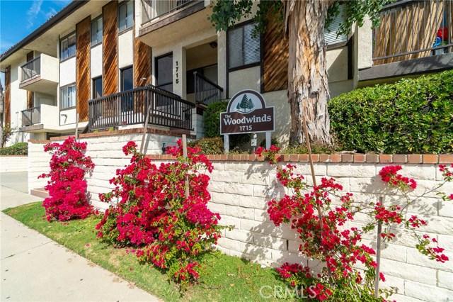 1715 259th Street, Lomita, California 90717, 2 Bedrooms Bedrooms, ,1 BathroomBathrooms,Condominium,For Sale,259th,SB20059650
