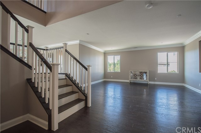14445 Bison Court Eastvale, CA 92880 is listed for sale as MLS Listing CV18002491
