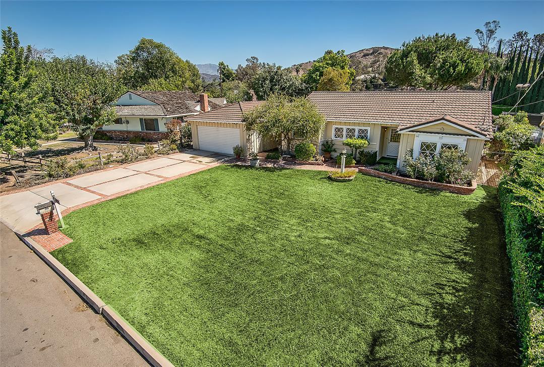 Real Estate for Sale, ListingId: 35654001, Sun Valley,CA91352